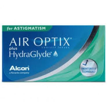 Air Optix Plus Hydraglyde for astigmatism (3) soczewki kontaktowe od www.intersoczewki.pl