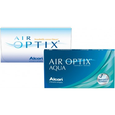 Air Optix Aqua (3) soczewki kontaktowe od www.intersoczewki.pl