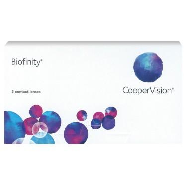 Biofinity (3) soczewki kontaktowe od www.intersoczewki.pl