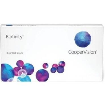 Biofinity Toric (3) soczewki kontaktowe od www.intersoczewki.pl