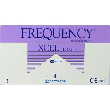 Frequency Xcel Toric XR (3) od www.intersoczewki.pl