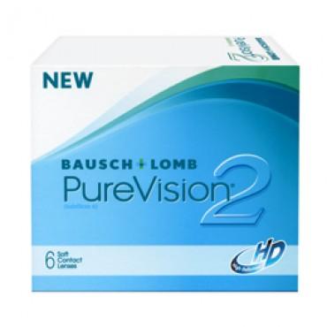 Purevision2 (6) soczewki kontaktowe od www.intersoczewki.pl