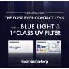 Blu:gen (6) soczewki kontaktowe od www.intersoczewki.pl