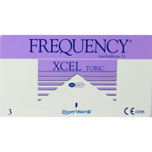 Frequency Xcel Toric (3)