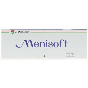 Menicon Menisoft (3)