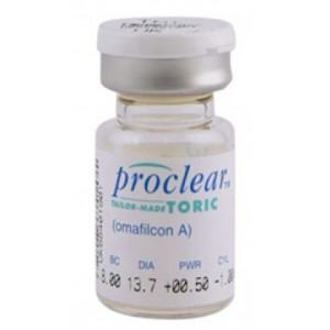 Proclear TMT Toric (1)