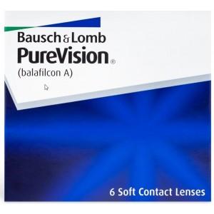 Purevision (6)