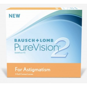 Purevision2 HD For Astigmatism (6)