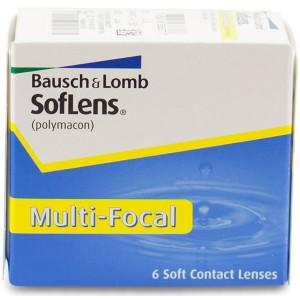 Soflens Multi-Focal  (6)