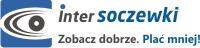Intersoczewki.pl